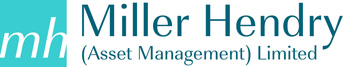 Miller Hendry (Asset Management) Limited Logo